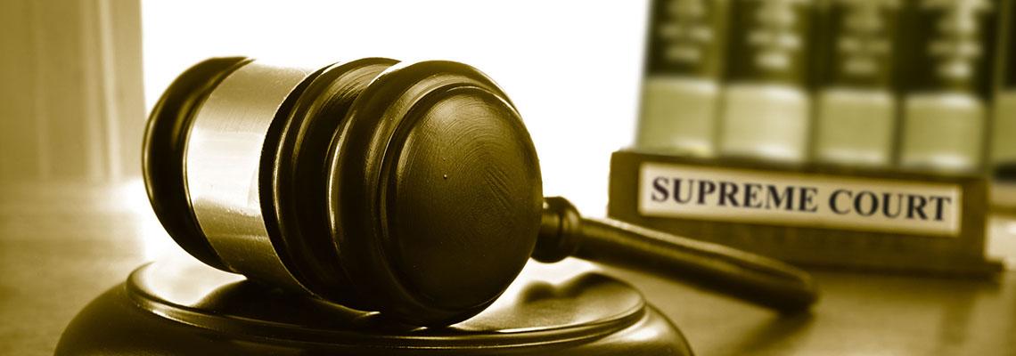 Bundaberg Court Representation