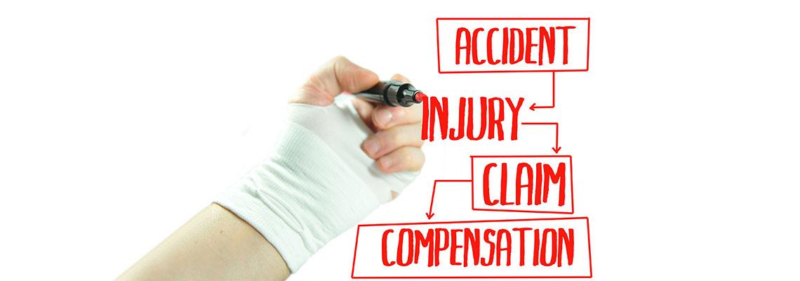 Bundaberg Personal Injury Lawyer